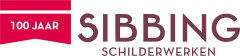 Sibbing Schilderwerken Logo